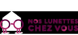 Nos lunettes chez vous : Opticien à domicile Plougastel, Brest, Morlaix (Accueil)